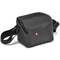 Manfrotto NX Shoulder Bag CSC - Grey