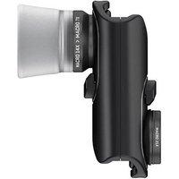 Olloclip Macro Pro Lens for iPhone 7/7 Plus