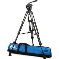 Vinten Vision Blue MS Tripod System sale image