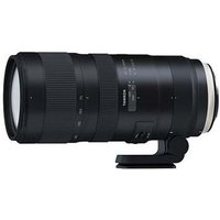 Image of Tamron 70-200mm f2.8 Di VC USD G2 Lens - Canon Fit