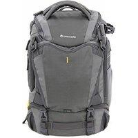 Vanguard Alta Sky 45D Backpack