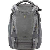 Vanguard Alta Sky 53 Backpack