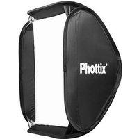 PhottixTransfolderSoftbox 60x60cm