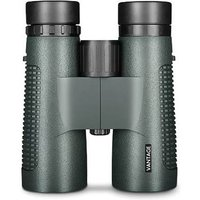 Image of Hawke Vantage WP 8x42 Binoculars Green