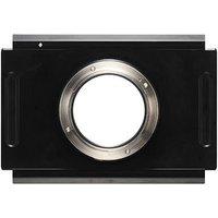 Fujifilm View Camera Adaptor G