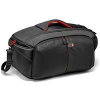 Manfrotto Pro Light CC-195N Video Case
