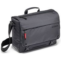 Manfrotto Manhattan Speedy-10 Messenger Bag