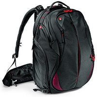 Manfrotto Pro Light Bumblebee-230 PL Backpack