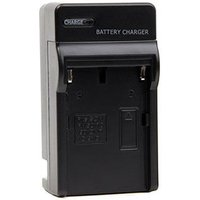 Calumet Charger For DF0200