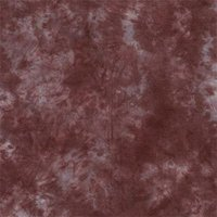 Calumet 10ft x 12ft Brick Red Hand-Dyed Muslin Background