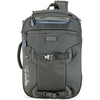 Calumet Pro Series 755 Large Sling Bag