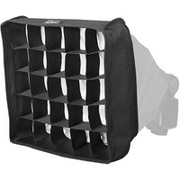 Image of Lastolite Fabric Grid for Ezybox Speed-Lite 2 - 22 x 22cm