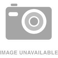 Fuji Professional Photoboard Pearl 1.3mm 508 x 762mm (20in x 30in) pk10