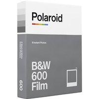 'Polaroid Original B+w Film For 600