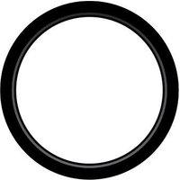 Lee 100mm Adaptor Ring for Fujifilm GF 23mm