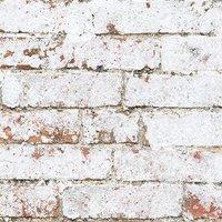 Photo Boards Loft Brick Effect 40cm Photography Backdrop