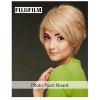 Fuji Professional Photoboard Pearl 1.3mm 406 x 508mm (16in x 20in) pk20