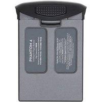 DJI Phantom 4 Obsidian 5870mah Battery