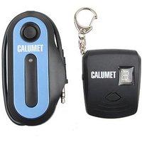 Calumet Four Channel Universal Radio DSLR Flash-Trigger Kit