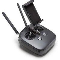 DJI Phantom 4 Pro Obsidian Remote Controller