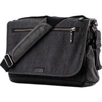 Tenba Cooper 15 Slim Camera Bag