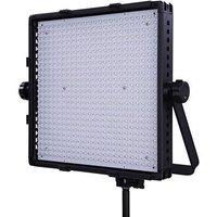 Image of Interfit LM8 600BI LED 36W Bi-Colour Studio Panel