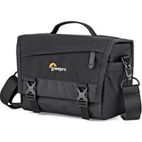 Lowepro m-Trekker Shoulder Bag 150 - Black