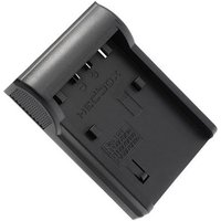 'Hedbox Battery Charger Plate For Sony Np-fp / Np-fv / Np-fh Series (rp-dc50/40/30)