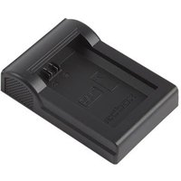 'Hedbox Battery Charger Plate For Sony Np-fw50 (rp-dc50/40/30)