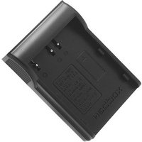 Hedbox Battery Charger Plate for Nikon EN-EL3 for RP-DC50/40/30