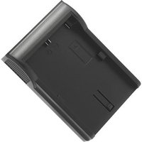 'Hedbox Battery Charger Plate For Sony Np-fz100 For Rp-dc50/40/30