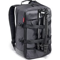 Manfrotto Mover-30 Manhattan Backpack