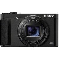 Sony HX99 Digital Camera