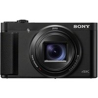 Sony HX95 Digital Camera