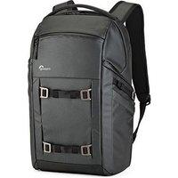 Lowepro LP FreeLine 350 AW Backpack - Black