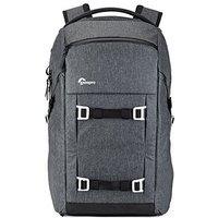 Lowepro LP FreeLine 350 AW Backpack - Heather Grey
