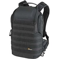 Lowepro ProTactic BP 350 AW II Backpack - Black