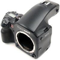 Used Phase One 645 Camera sale image