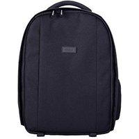 Calumet Camera Backpack - Medium - Black