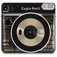 Fujifilm Instax Square SQ6 Instant Camera - Taylor Swift Edition sale image