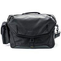 Vanguard Alta Access 38X Shoulder Bag