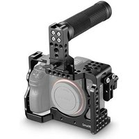 SmallRig Cage Kit for Sony A7R III 2096