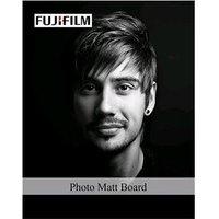 Fuji Professional Photoboard Photo Matt 329 x 483mm (A3+) 10pk