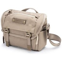 Vanguard VEO Range 21M Shoulder Bag - Stone