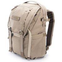 Vanguard VEO Range 41M Backpack - Stone