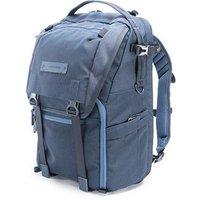 Vanguard VEO Range 48 Backpack - Blue