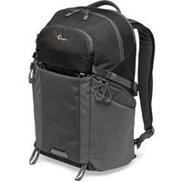 Lowepro Photo Active BP 300 AW Backpack - Black / Grey