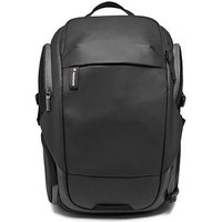 Manfrotto Advanced2 Travel Backpack Medium