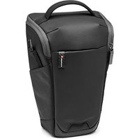 Manfrotto Advanced2 Holster Large