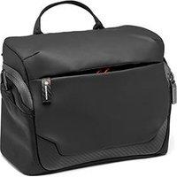 Manfrotto Advanced2 Shoulder Bag Medium